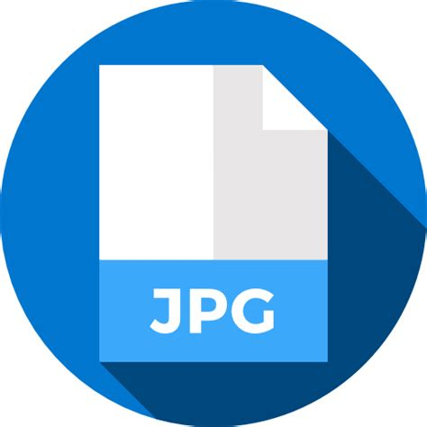 JPG to Word — Convert Your Files For Free Online