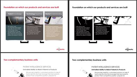 How to convert a color PDF to black and white in Preview