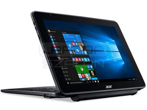 Acer One 10 S1003-11PU NT