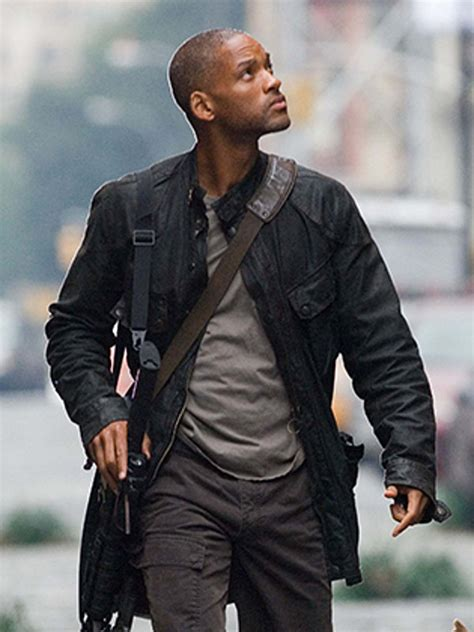 Will Smith – Rappers Who Became Movie Stars