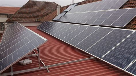 Solar Home Kft