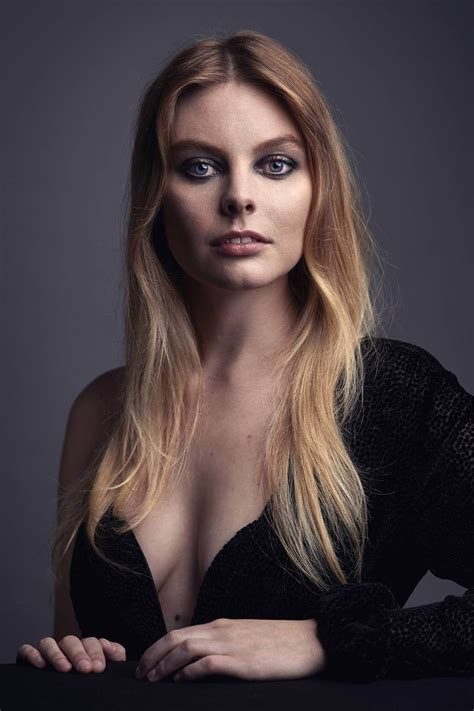 The Hottest Nell Hudson Photos Around The Net - 12thBlog