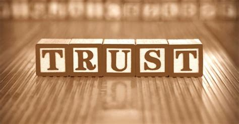 Five Ways To Modify An Irrevocable Trust   Wealth Management