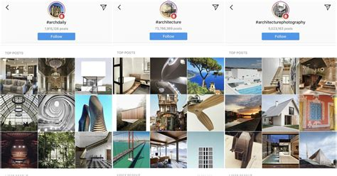 4 Best Instagram Hashtags To Follow If You Want to See