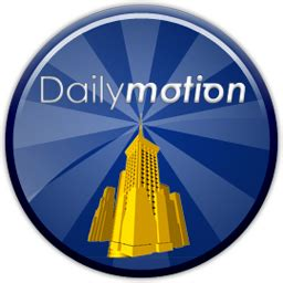 Dailymotion Video Downloader for Windows