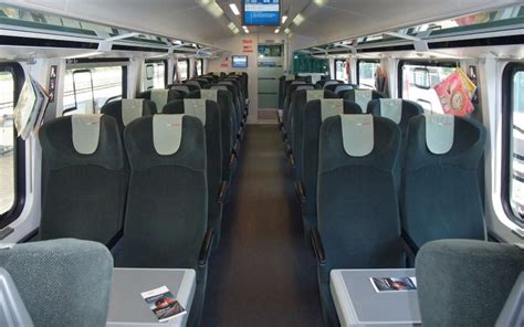RailJet   Trains in Europe   All Trains & Best Price