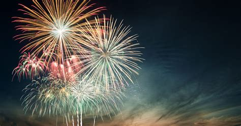 4th of July in Durango, CO - Events, BBQ, Parade