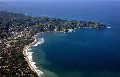 Top Competitors to Compete at 2nd Annual Punta Sayulita