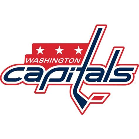 Picture of Washington Capitals